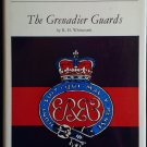 The Grenadier Guards By: R.H. Whitworth (Hardcover)