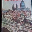 In Search H.V. Morton (Hardcover)
