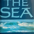 The Oxford Book of the Sea By: Janathan Raban (Hardcover)