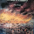 New Brunswick A Short History By: Tim Frink (Softcover)