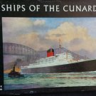 Ships of the Cunard By: Frank E. Dodman (Hardcover)