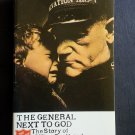 The General Next to God: The Sotry of William Booth and the Salvation Army By: Richard Collier