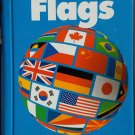 The Directory of Flags A Guide to Flags from Around the World By: Charlotte Greig (Hardcover)
