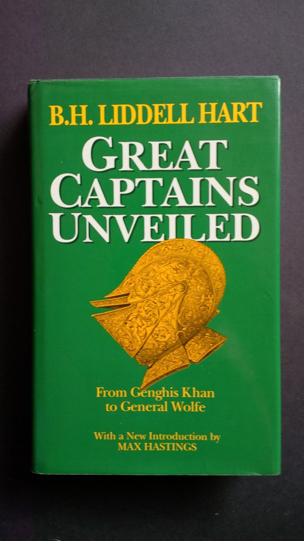 Real war 1914-1918 (captain b. H. Liddell hart ) ebook pdf epub downl….