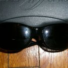Fendi ultimate Classic black couture sunglasses