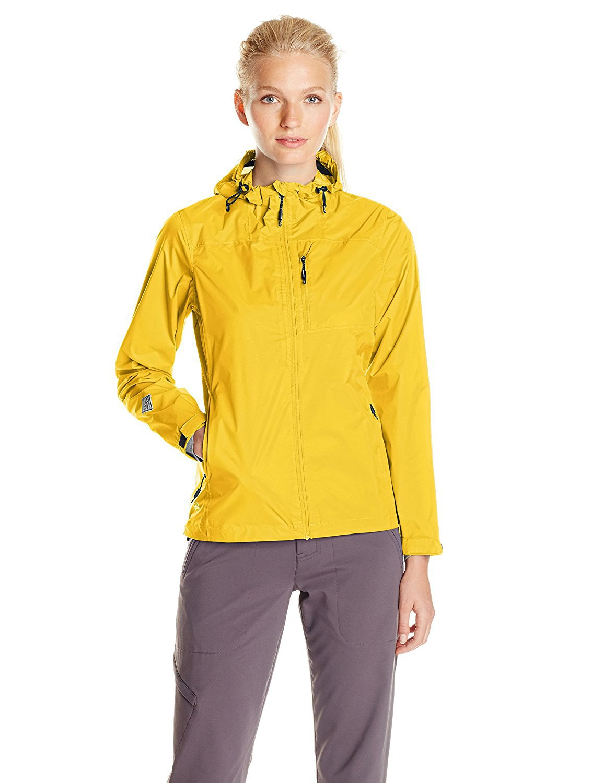Stormtech Women's Neutrino Shell Jacket XS