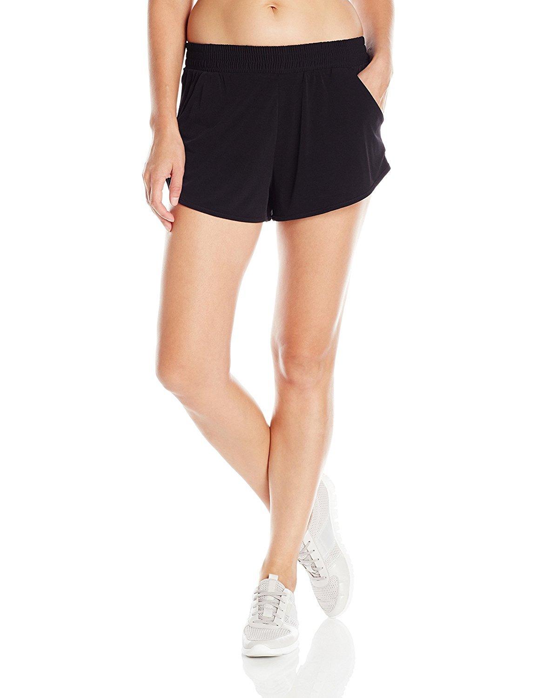Onzie Women's Retro Short, S