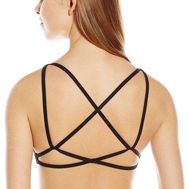 Koral Activewear Women's Millennium Bra, large