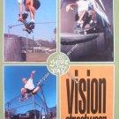 Mark Johnson-Eric Britton-Keith Gruber-Vision Shoe Crew