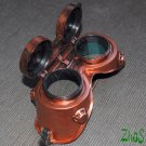 Steampunk Goggles Cosplay Anime Cyber Doctor Goggles  152