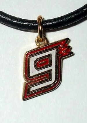 Auto Racing Jewelry on Charm Necklace  9 Kasey Kahne Nascar Racing Jewelry