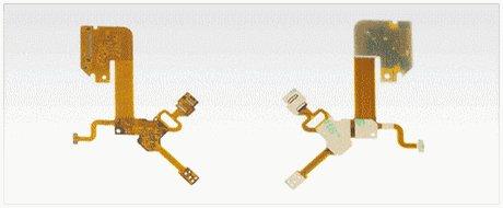 Flexible Circuits