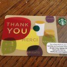 $300 Starbucks Gift Card Sale OFF!!!