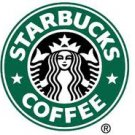 $500 Starbucks Gift Card Sale OFF!!!