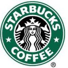 $100 Starbucks Gift Card Sale OFF!!!