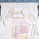 CAROLINA DOOR PANEL BOWS - 2/PKG