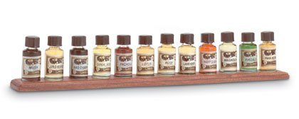 Aromatic Oil Set