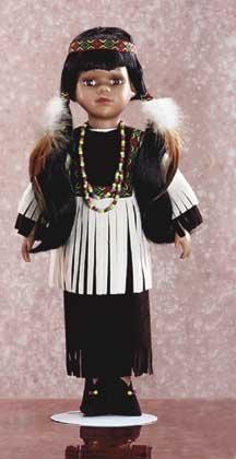 25570 Pocahontas