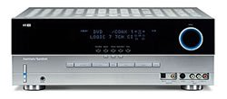 Harman Kardon AVR140