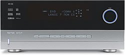 Harman Kardon AVR7300