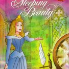 Sleeping Beauty-Disney's Wonderful World of Reading