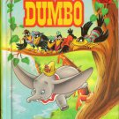 Walt Disney's Dumbo-Disney's Wonderful World of Reading