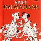 101 Dalmatians-Disney's Wonderful World of Reading
