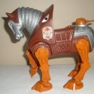 VINTAGE 1983 MASTERS OF THE UNIVERSE STRIDOR
