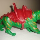 VINTAGE 1983 MASTERS OF THE UNIVERSE BATTLE CAT