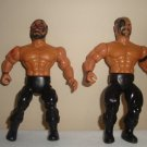 1985 AWA THE ROAD WARRIORS HAWK & ANIMAL REMCO SERIES #1