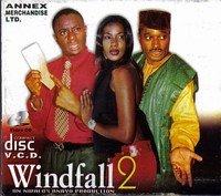 windfall 2