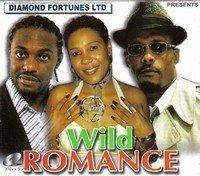 wild romane