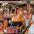 after dawn 2