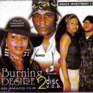 burning desire 2