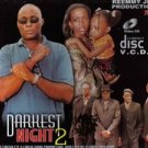darkest night 2
