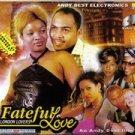 fateful love
