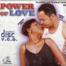 power of love 2
