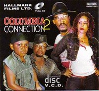 columbia connection 2