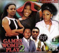 games women play 2