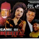 game of deceit 2