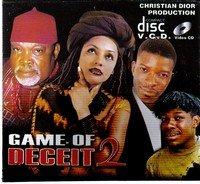 game of deceit 2