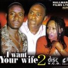 i want your wife 2
