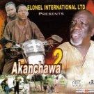 akanchawa 2