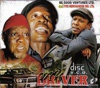 my driver 1&2