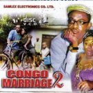 congo marriage 2