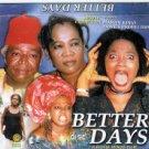 better days 1