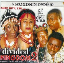 divided kingdom 2