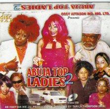 abuja ladies 2