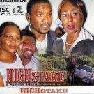 high stake 1