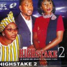 high stake 2